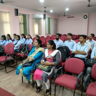 Seminar on Drone Technology by B. Megha Shyam raju Uav, S3M Technology.