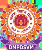 dharampethscience